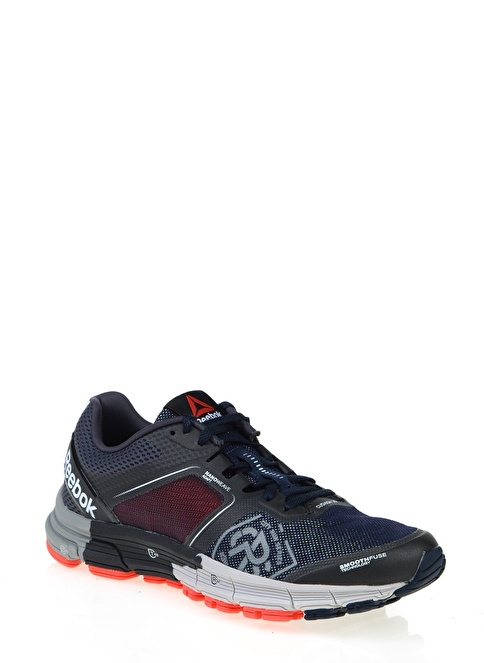 Reebok One Cushion 3,0 City İndigo